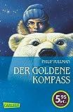 His Dark Materials: Der Goldene Kompass