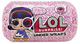 L.O.L. Surprise!  – LOL Innovation Under Wraps , 30319