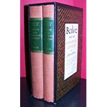 Berlioz and the Romantic Century