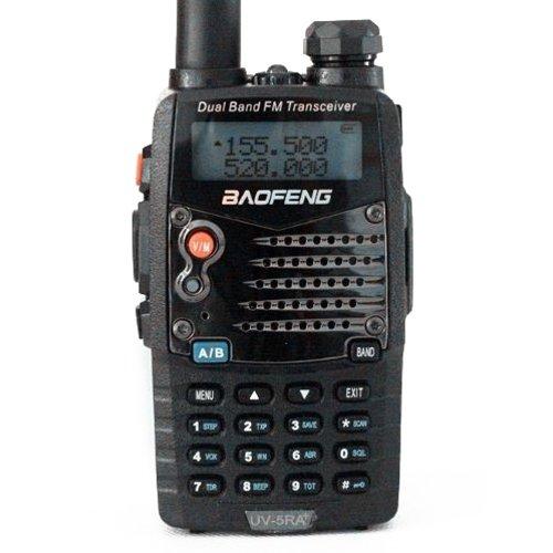 bao-feng-bf-uv-5ra-plus-136-174-400-520mhz-de-banda-dual-de-dos-vias-walkie-talkie-radio-portatil