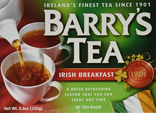 barrys-tea-irish-brkfst-80-bg-by-barrys-tea