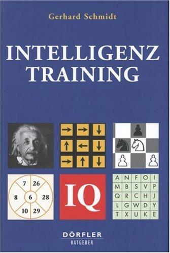 Intelligenztraining