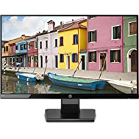 "HP 22w Ecran PC Full HD 21,5"" Noir Onyx (IPS/LED, 54,6 cm, 1920 x 1080, 16:9, 60 Hz, 5 ms) (Ref: 1C183AA)"