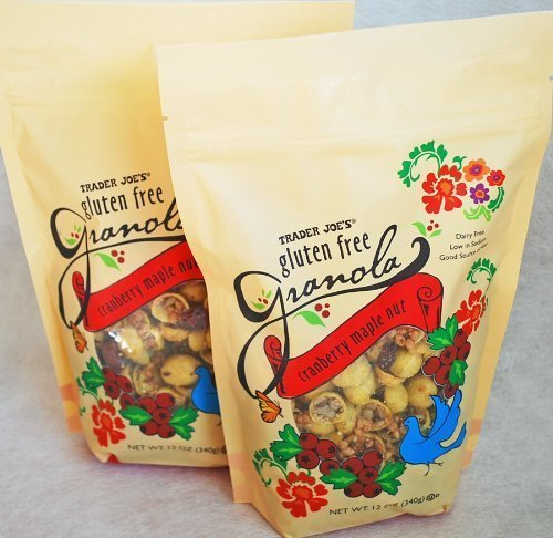 trader-joes-gluten-free-granola-cranberry-maple-nut-2-packs-by-trader-joes-foods
