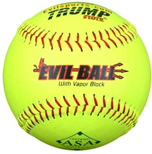 Evil Ball 12Evil ASA 52-300Abstand mit Hot .52/300-Dutzend asa-rp52von Evil
