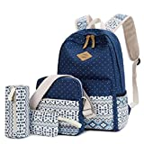 Bags For Teen Girls - Best Reviews Guide