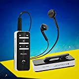 MSE Newest Original Bluedio i4 Universal Wireless Stereo Bluetooth V3.0 for iPhone Sumsung