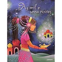 As Mil e Uma Noites (Em Portuguese do Brasil)