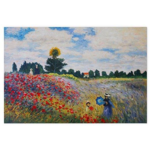 'Your pittura ad olio su tela dipinto a mano