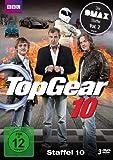 Top Gear Staffel (Die kostenlos online stream