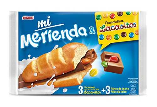 mi-merienda-lacasitos-chocolate-con-leche-186-gr