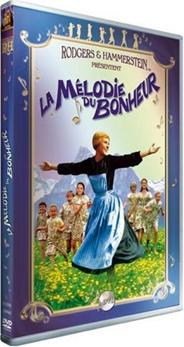 """<a href=""""/node/19613"""">La mélodie du bonheur</a>"""