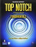 Top Notch Fundamentals with ActiveBook: Fundamentals