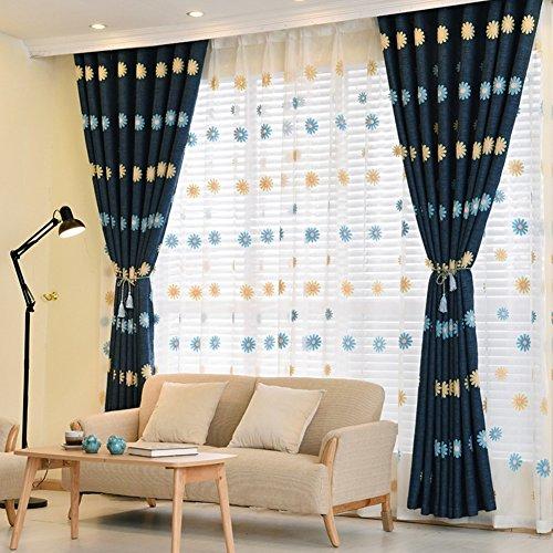 rideaux-de-chambre-des-maitres-modernes-light-baie-fenetre-salon-rideaux-b-150x270cm59x106inch
