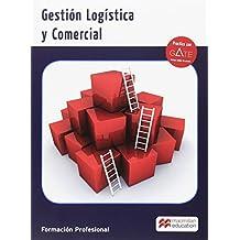 Gestion Logistica y Comer 2017 (Admon)
