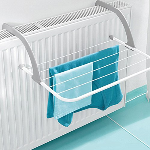 bluelover-multifunction-foldable-outdoor-clothes-drying-rack-bathroom-windowsill-sunderies-stand