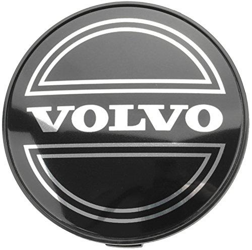 volvo-original-radzierblende-nabenabdeckung-fur-leichtmetallfelgen-des-volvo-v40-s40-bis-baujahr-200