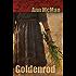Goldenrod (A Jericho Novel)