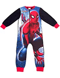 0c273140b648 Amazon.co.uk  Generic - Boys  Clothing