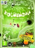 Botanicula: Collectors Edition (PC DVD) [UK IMPORT]