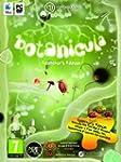 Botanicula - collectors edition [impo...