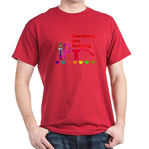 cafepress-physical-therapy-dark-t-shirt-100-cotton-t-shirt