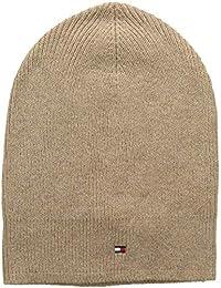 Amazon.it  Tommy Hilfiger - Cappelli e cappellini   Accessori ... a0b67c8210f2
