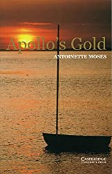 Apollo's Gold: Englische Lektüre für das 1., 2., 3. Lernjahr. Paperback (Cambridge English Readers)