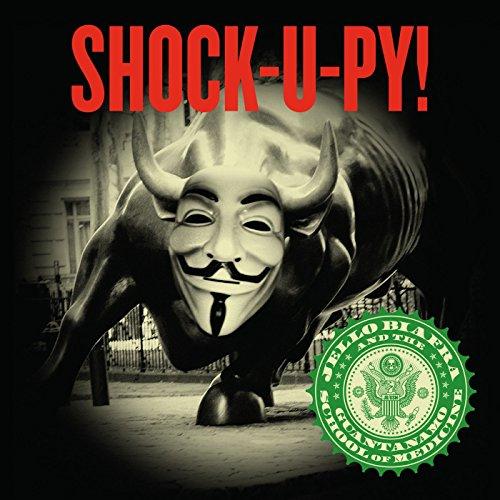shock-u-py