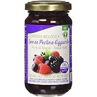 Probios Composta di Frutti di Bosco, senza Pectina Aggiunta - 1 Pezzo - [confezione da 3]