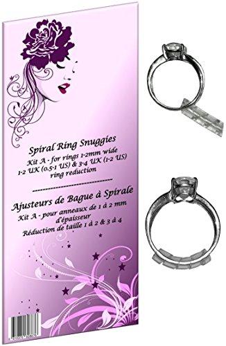 10-ajusteurs-pour-bagues-1-mm-a-2-mm-depaisseur-spiral-ring-snuggies-assortiment-de-10-reducteurs-de