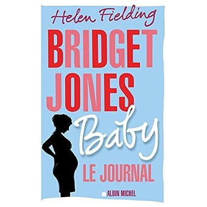 Bridget Jones Baby : Le journal