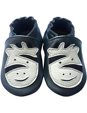 [Patrocinado]LSERVER- Zapatos de