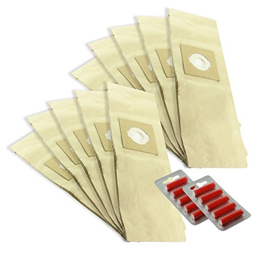 spares2go-dust-bags-for-kirby-generation-g2000-g2001-vacuum-cleaners-pack-of-10-10-fresheners