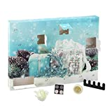 Adventskalender Bath & Body - Magische Momente für Sie - Wellness & Beauty