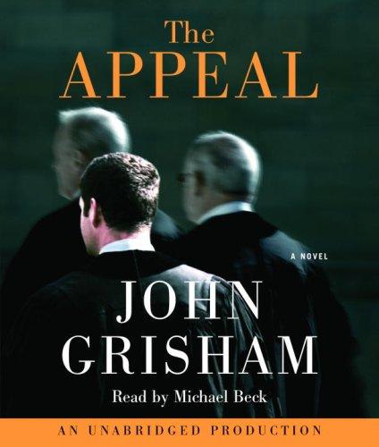 The Appeal (John Grisham)