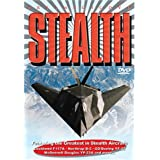 Stealth by Various