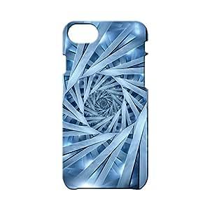 BLUEDIO Designer Printed Back case cover for Apple Iphone 7 - G4326
