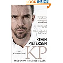 KP: My Autobiography