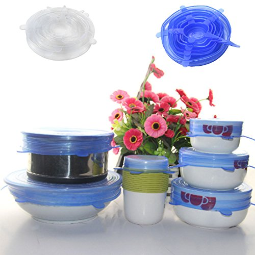 joyooo-universal-silicone-stretch-lids-freshness-protection-for-food-wrap-lid-bowl-pot-lid-silicon-s