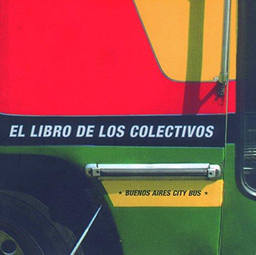 El libro de los colectivos (BOOKS ON THE MOVE ACTAR S.L.)