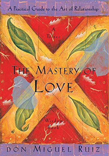 Pdf download the mastery of love a practical guide to the art of the mastery of love a practical guide to the art of relationship toltec wisdom read online the mastery of love a practical guide to the art of fandeluxe Image collections