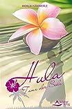 Hula (Amazon.de)