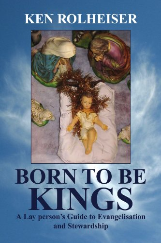 Born to Be Kings