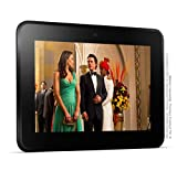 Kindle Fire HD, 17 cm (7 Zoll), Dolby-Audio-System, Dualband-WLAN