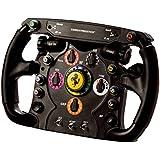 Ferrari F1 2960729 Volante