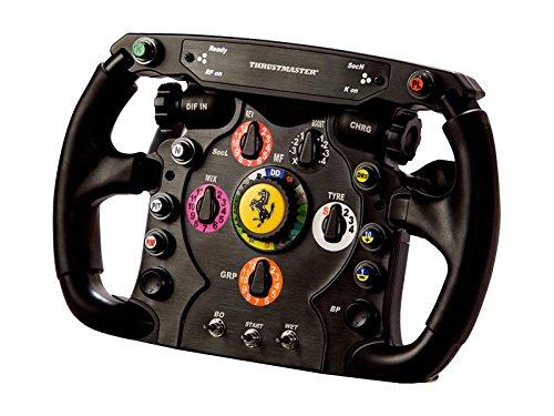 thrustmaster-ferrari-f1-2960729-add-on-wheel-t500-italia-edition-speciale-volante-ferrari-f1-wheel-a