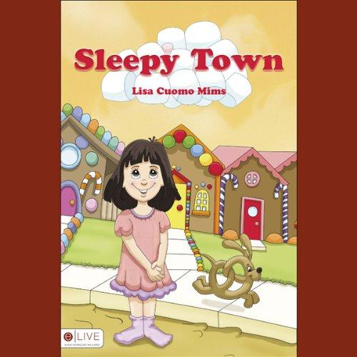 Sleepy Town  Audiolibri