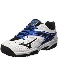 Mizuno 61gc1725 - Zapatillas de tenis Hombre