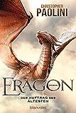 Eragon - Der Auftrag des Ältesten (Eragon - Die Einzelbände 2)